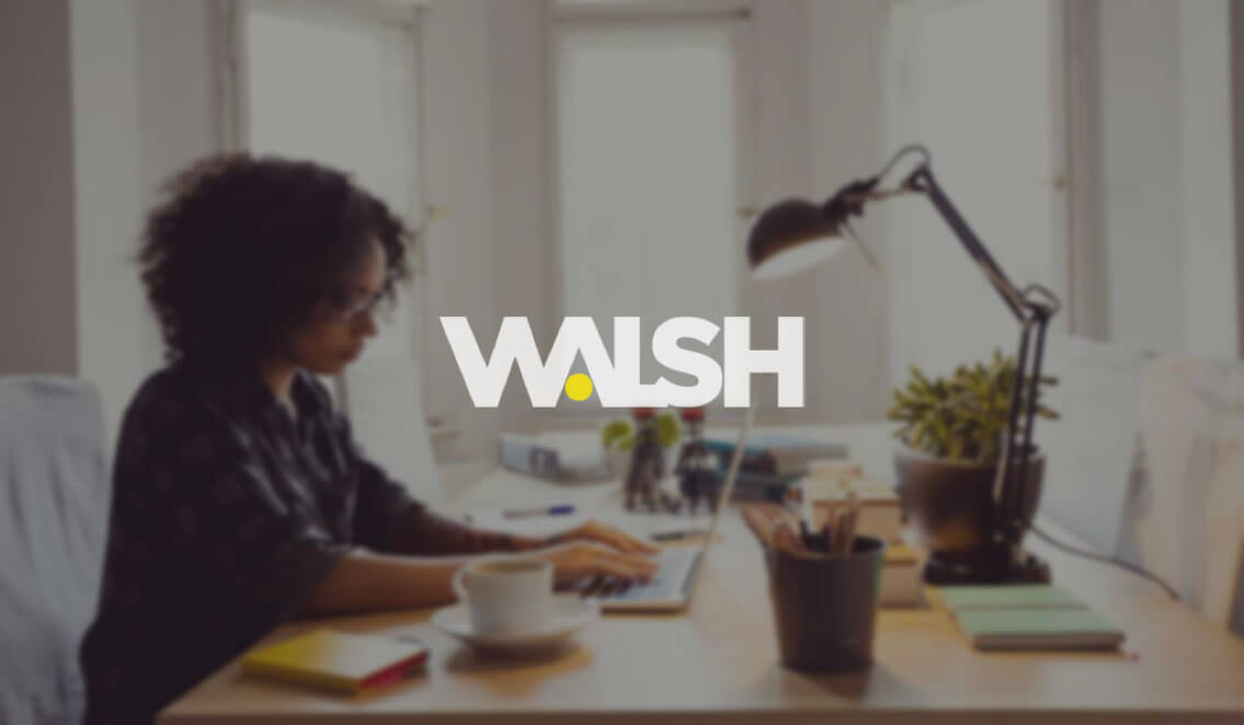 Shelley Honeychurch – Client of Walsh & Walsh since 2012