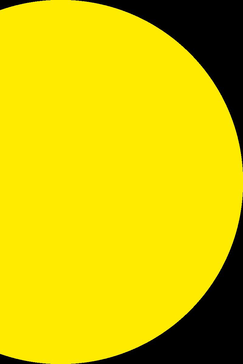 Oval@2x