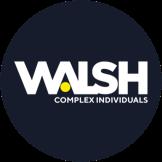 Business Complex Individuals Logo