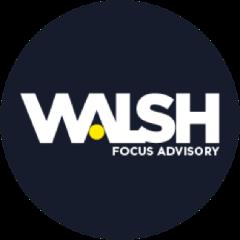 Focus Advisory Logo@2x