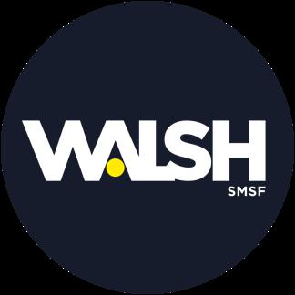 Smsf Logo@2x