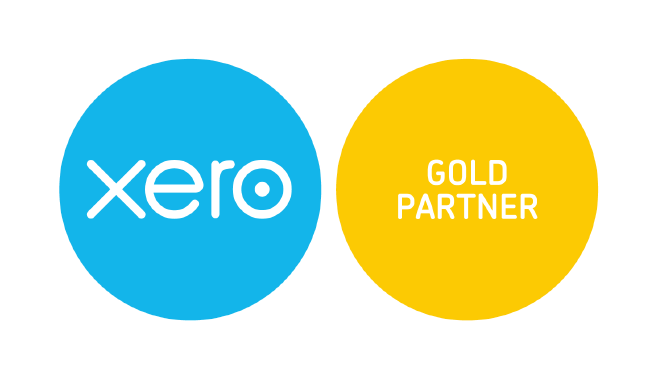Xero Gold Partner Badge Rgb Removebg Preview