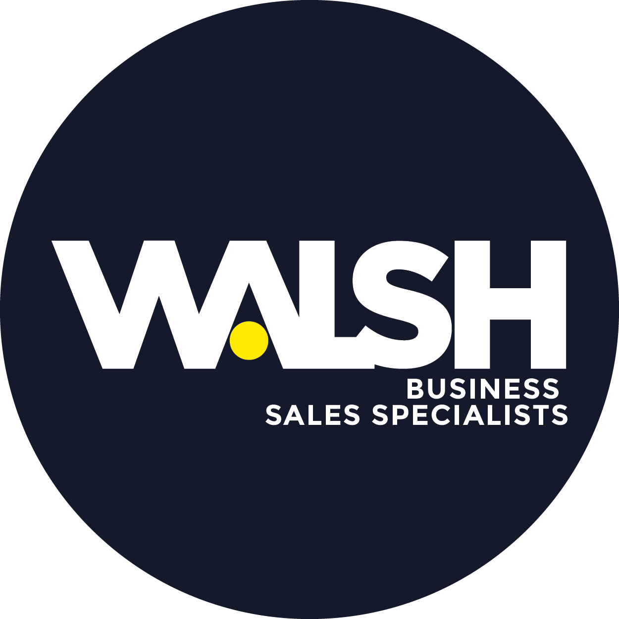 W Business Sales Specialists