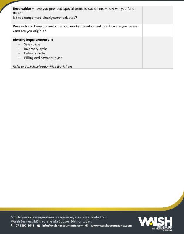 Cashchecklist Page 002