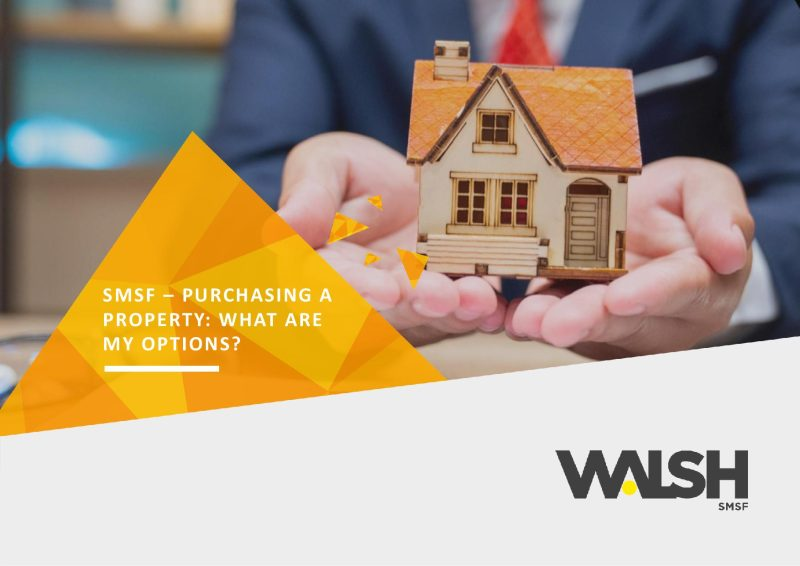 Purchasing A Property Via Smsf Page 001