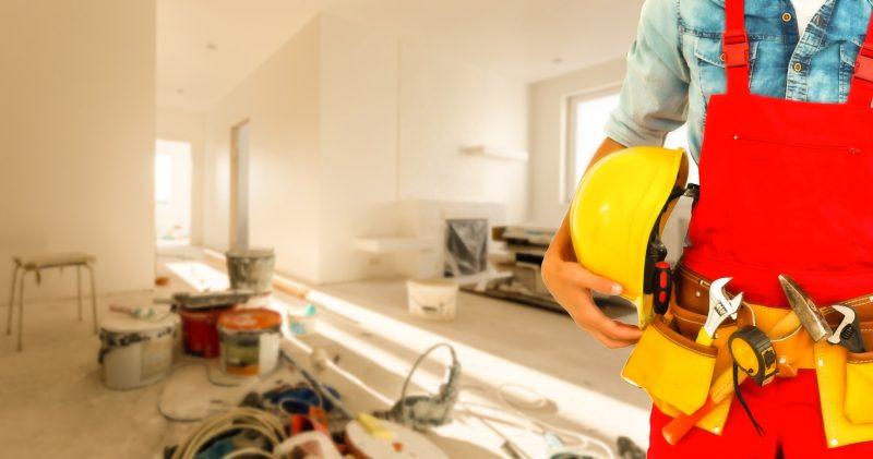 Building or renovating? HomeBuilder Grant Extended!