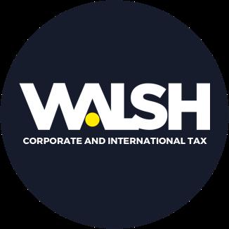 Logo Walsh (1)