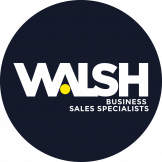 W Business Sales Specialists